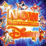 Various Artists - Now! That's What I Call Disney -