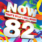 Win-1-of-5-copies-of-Now-82-on-CD