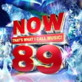 Win-1-of-3-NOW-Thats-What-I-Call-Music!-89-CDs--#competition-#giveaway