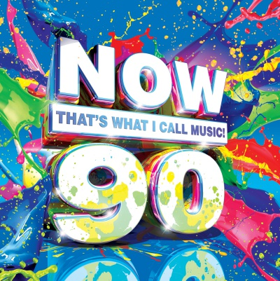 Win-1-of-3-NOW-Thats-What-I-Call-Music!-90-CDs