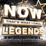 Win-1-of-3-NOW-That�s-What-I-Call-Legends-CDs