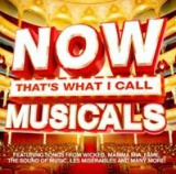 Win-1-of-3-NOW-Thats-What-I-Call-Musicals-CDs-#competition-#giveaway
