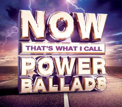 Win-1-of-3-NOW-Thats-What-I-Call-Power-Ballads-CDs