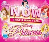 Win-1-of-3-Now-That�s-What-I-Call-Disney-Princess-CDs