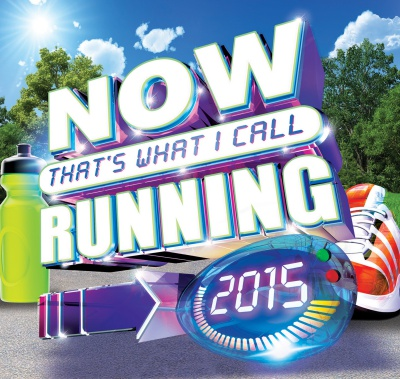 Win-1-of-3-NOW-Running-2015-CDs