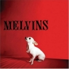 Melvins - Nude with Boots -