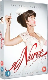Win-1-of-3-copies-of-Nurse-on-DVD