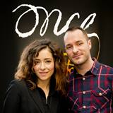Once - A New Musical - Phoenix Theatre, London -