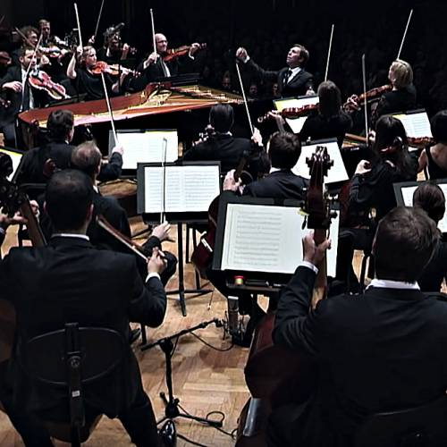 Win-1-of-3-Grand-Union-Orchestra---Undream�d-gig-tickets