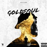 Outlaw<br-/>GoldSoul