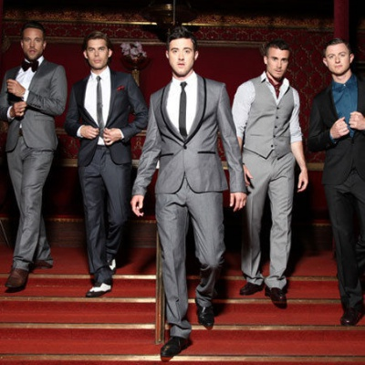 Win-1-of-3-The-Overtones---Sweet-Soul-Music-CDs