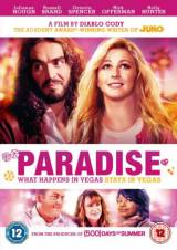 Win-1-of-3-Paradise-DVDs