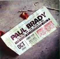 Win-1-of-3-Paul-Brady:-The-Vicar-Street-Sessions-Vol.-1-CDs