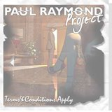 Win-1-of-3-copies-of-The-Paul-Raymond-Project