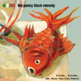 Win-1-of-5-copies-of-The-Penny-Black-Remedy-CD