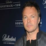 Pete Tong - Pete Tong interview -