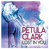 Win-1-of-3-copies-of-Petula-Clark-Lost-In-You-CDs