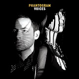 Phantogram - Voices -