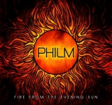 Win-1-of-3-Fire-From-The-Evening-Sun-by-Philm-on-CD