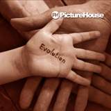 Picture House - Evolution -