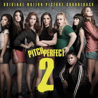 Win-1-of-3-Pitch-Perfect-2:-The-Original-Motion-Picture-CDs