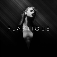 Plastique - A Paper Cut From A Paper Kiss -
