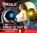 Win-1-of-5-copies-of-Portal-2-soundtrack-collectors-edition