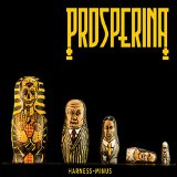 Prosperina - Faith In Sleep -