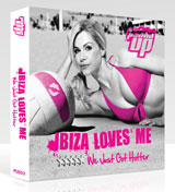 Win-1-of-3-Pukka-Up-Ibiza-Loves-Me-CDs
