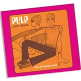 Win-1-of-3-Pulp-Party-Clowns---Live-In-London-CDs