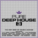 Win-1-of-5-Pure-Deep-House-3-CDs