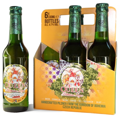 Win-1-of-3-cases-of-Queen-Bohemian-Lager