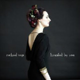 Rachael Sage - Haunted By You -