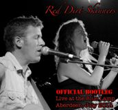 Red-Dirt-Skinners