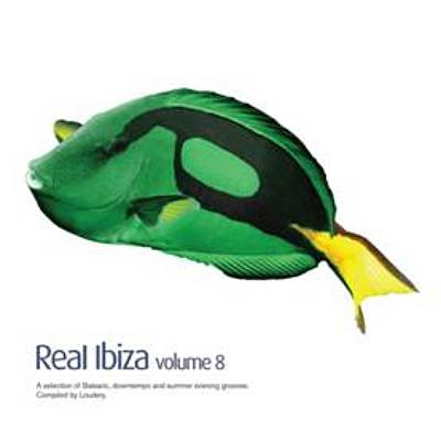 Win-1-of-5-Real-Ibiza-Volume-8-CDs