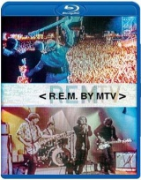 Win-1-of-3-R.E.M.-BY-MTV-on-Blu-rays