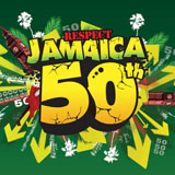 Win-5-pairs-of-tickets-for-Respect-Jamaica
