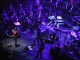 Rick Wakeman - Royal Albert Hall -