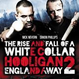 Win-1-of-3-White-Collar-Hooligan-2:-England-Away-DVDs