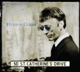 Win-1-of-3-Robin-Gibb-50-St.-Catherines-Drive-CDs