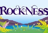 Comedy Highlights at Rockness 2012 - Rockness Festival -