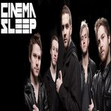Cinema-Sleep