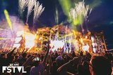 We are Fstvl - We are Fstvl, Upminster -