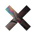 The XX - Coexist -