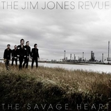 The Jim Jones Revue - It's Gotta Be About Me -
