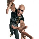 Right Said Fred - Richard Fairbrass -  -