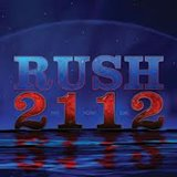 Win-1-of-3-copies-of-Rush-2112-Deluxe-Editions