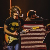 Ryan-Adams,-First-Aid-Kit