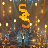 Sam Smith - Roundhouse -