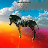 Scissor Sisters - Only The Horses -